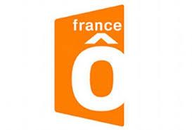 image FRANCE O