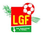 lgf 1