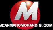 logo jeanmarcmorandini