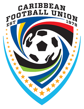 Caribbean_Football_Union_2014