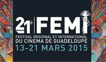 FEMI image
