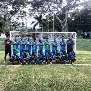 Le Montego Bay FC