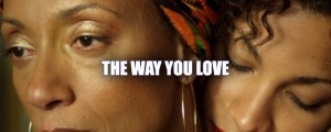 the-way-you-love