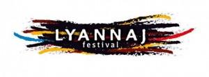 logo lyannaj