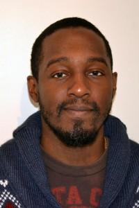 Benoit Lambourdière un passionné de Nollywood