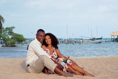 black-couple-on-beach-copy
