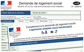 demande_logement_social_inter_1356