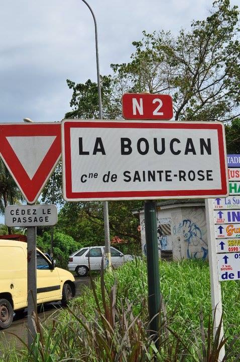BOUCAN4