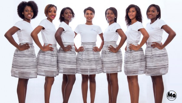 Miss-Mayotte-2015-Les-7-candidates