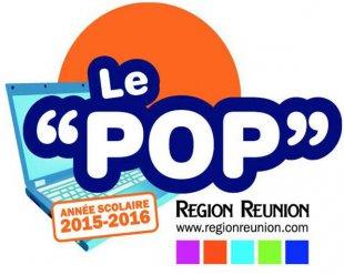 POP Reunion