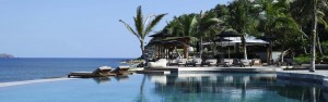 ST BARTS hotel-christopher-st-