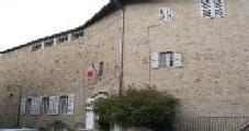 Sous-Prefecture-de-FIGEAC_diapo-0f5a1