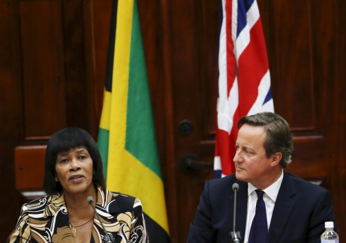 david-cameron-jamaica