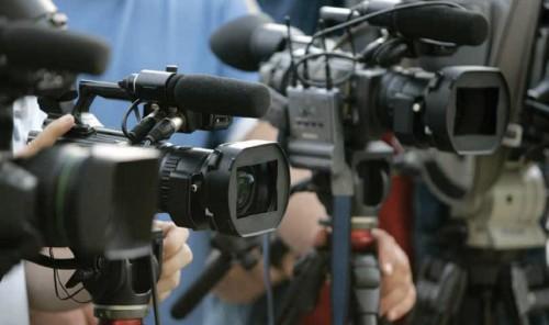 media-guide-fr