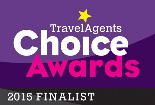 travel_agents_award_logo