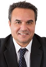 Didier Robert