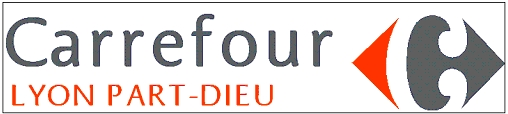Carrefour-Lyon-Part-Dieu