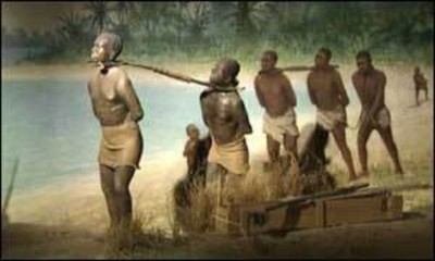 slavery15 dec