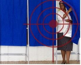 voter devoir