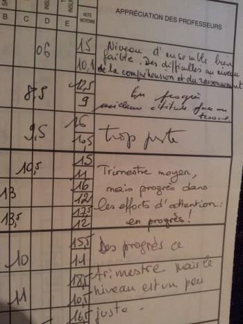 Bulletin-de-notes