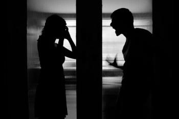 Domestic-Violence jpg 1