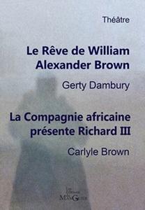 gerty-dambury livre