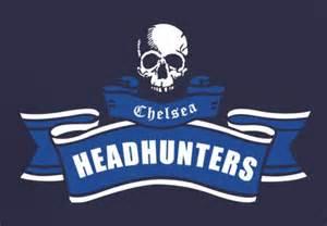 headhunetrs