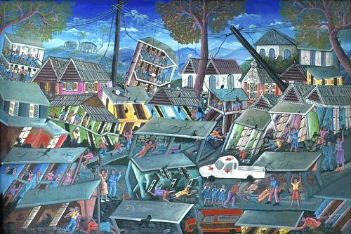 03-29-18_haitian-art_original
