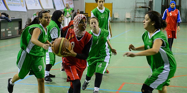 650x400-unified-womens-basketball-at-MENA-Games