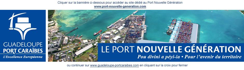 port-jarry33