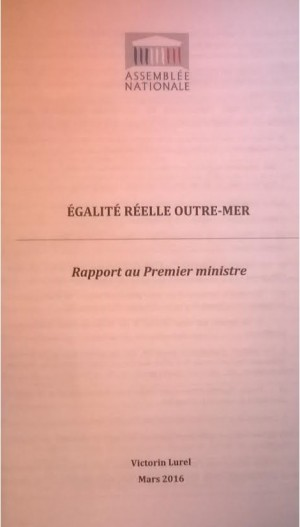 rapport lurel photo