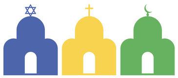 trois-religions-monothistes