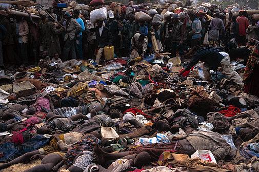 rwanda-genocide 1