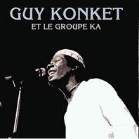 guyconquet