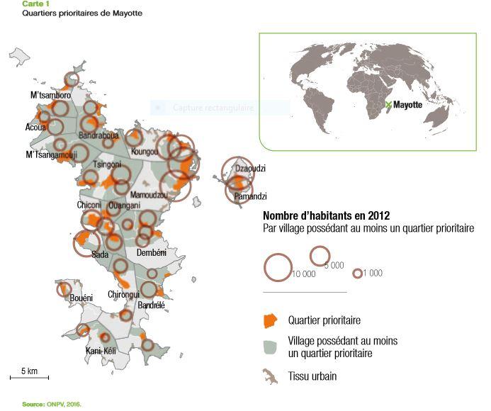 Ville Ile De France Par Population