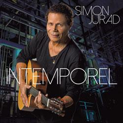 SIMON-JURAD-3000X3000