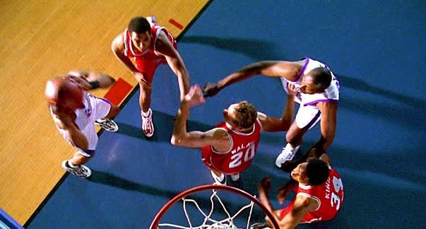 basket marti