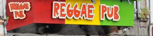 reaggae bar 2