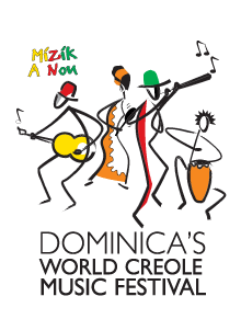 Dominicas-World-Creole-Music-Festival