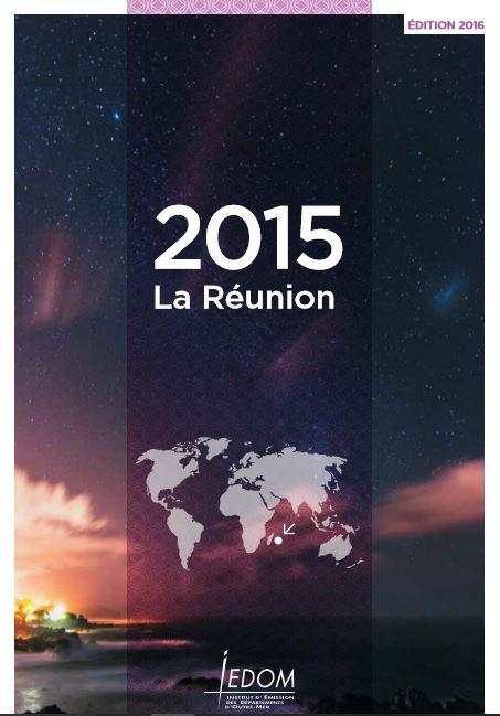 IEDOM Reunion