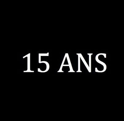 15-ans