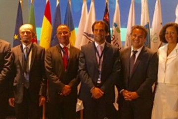 conference-des-presidents