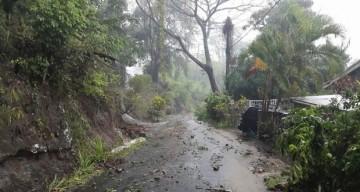 Hurricane-Erika