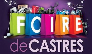 foire_de_castres_2016_actu