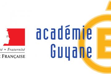 logo_guyane_academie