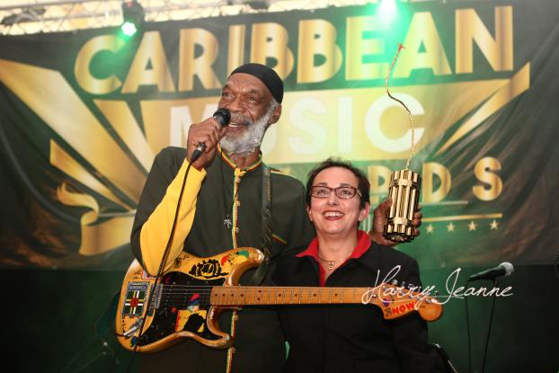 caribbeand-awards-2016-1-3