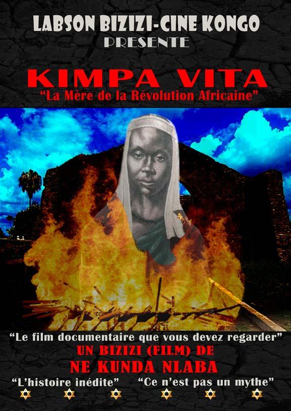 kimpa-vita-5