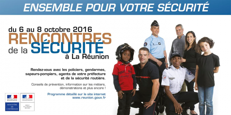 reunion-securite