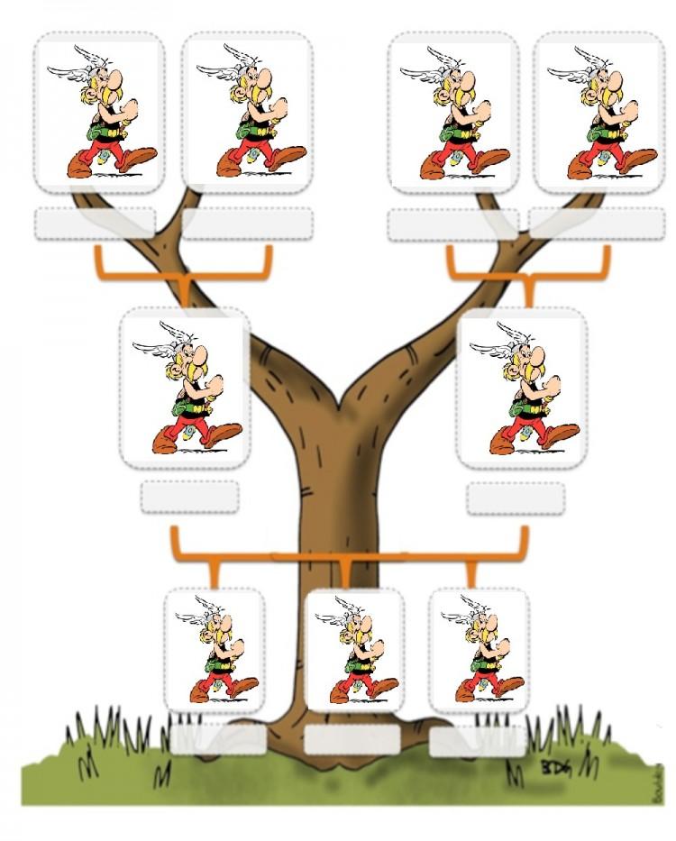 arbre-une