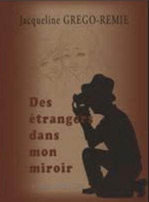 des-etrangers-dans-mon-miroir